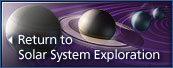 Return to Solar System Exploration