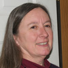 Photo of Brenda Culbertson