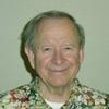 Solar System Ambassadors: Directory of Ambassadors