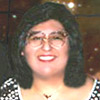 Photo of Gloria Villalobos