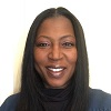 Photo of Renee Wilson